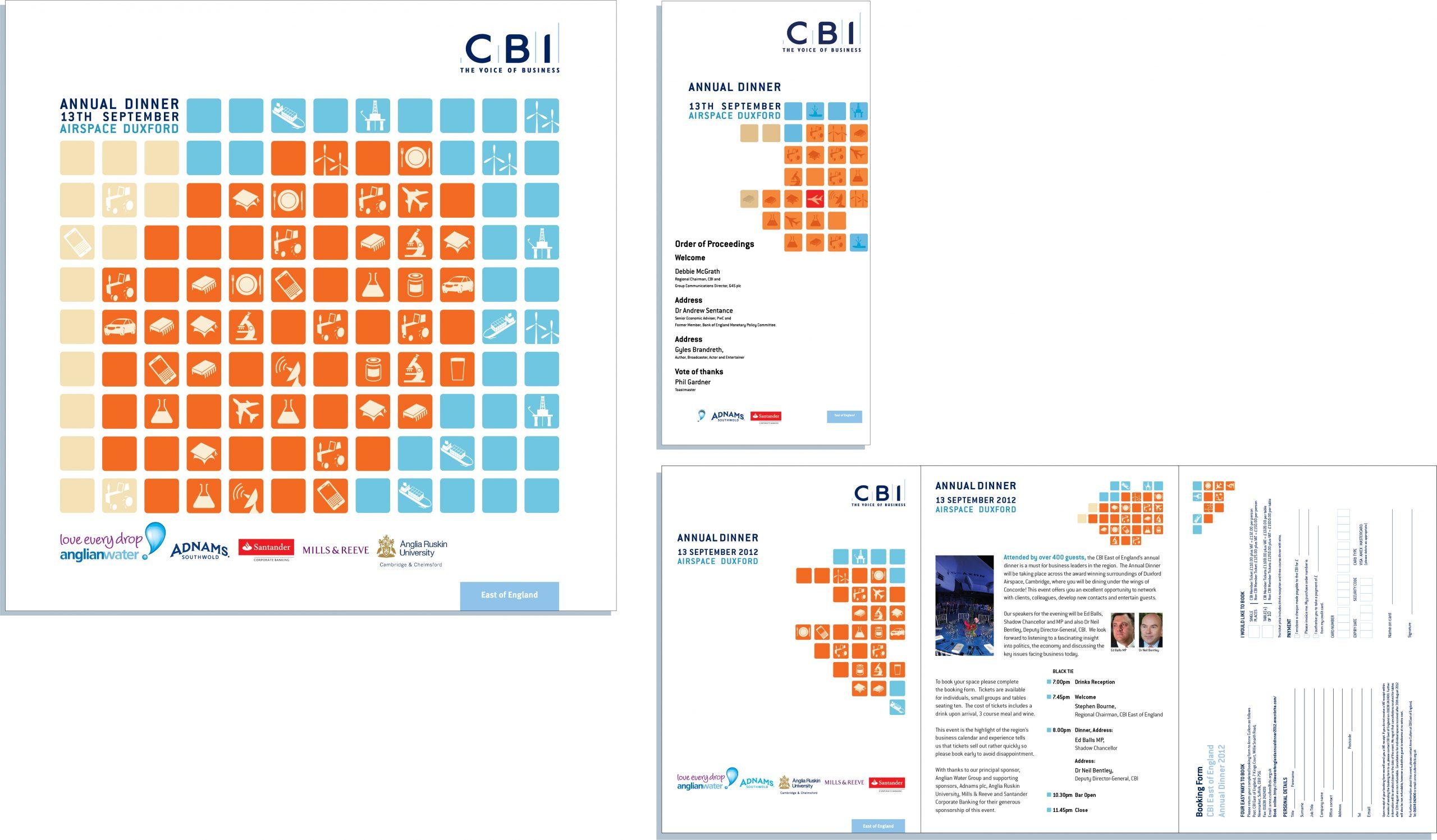 CBI Brochure
